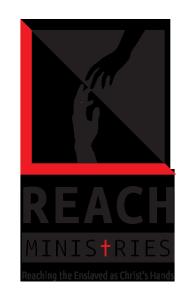 reach-client-logo