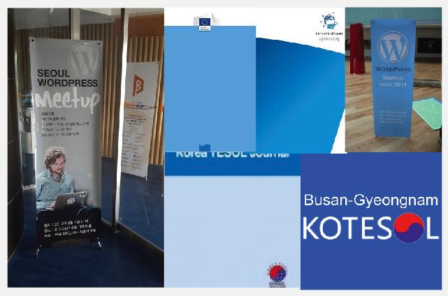 kotesol-banner-inspiration