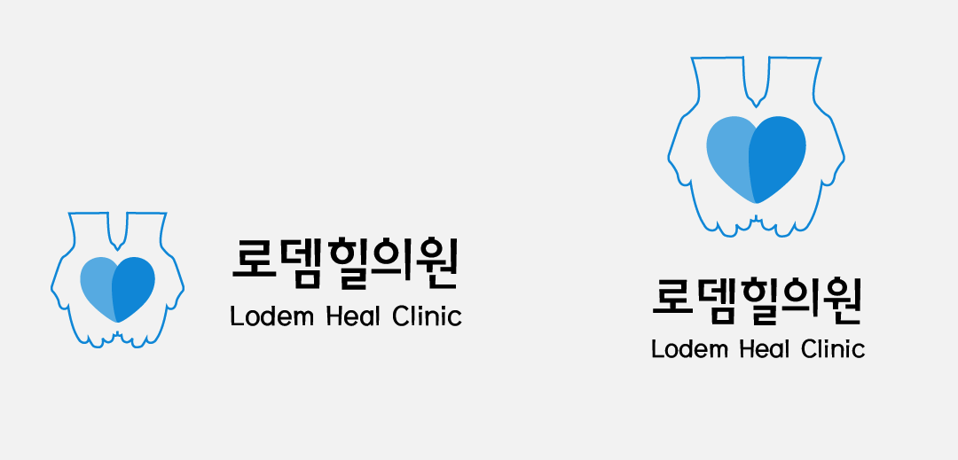 lodem-heal-logo-1-small-heart