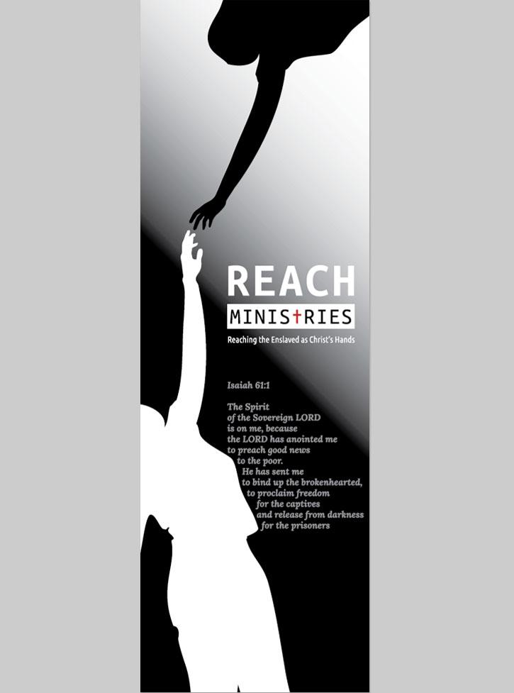 reach-banner