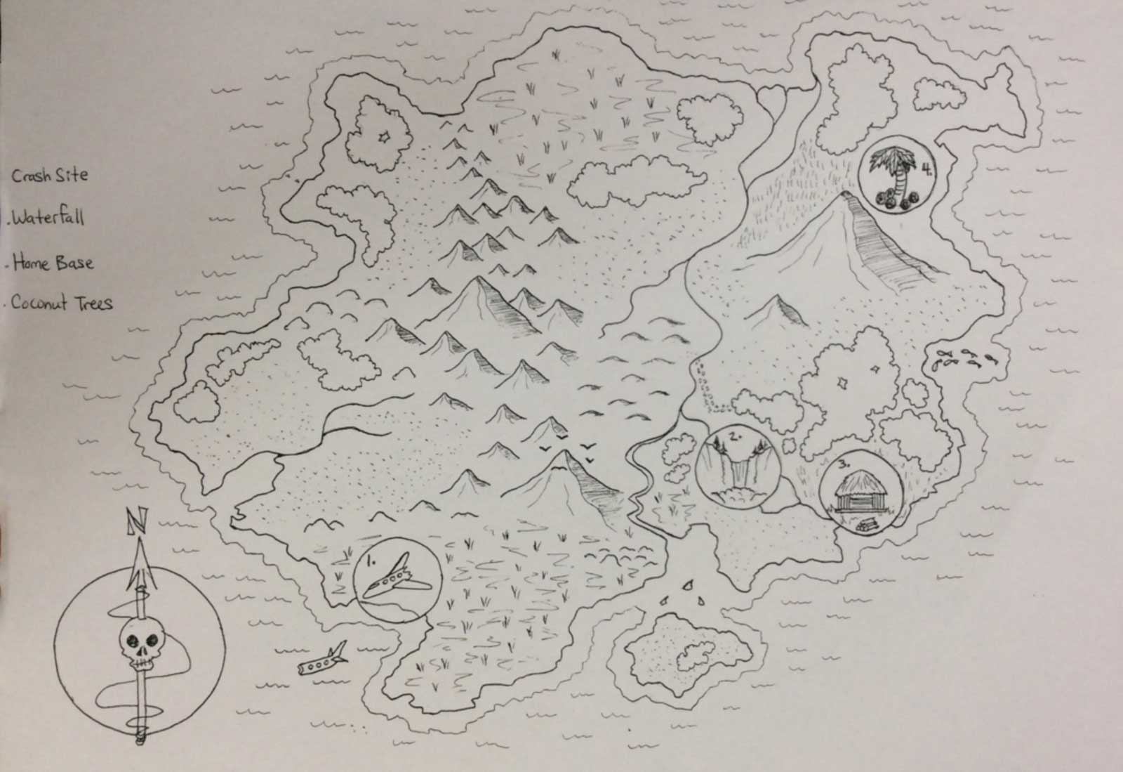 daniels-map-original-sm