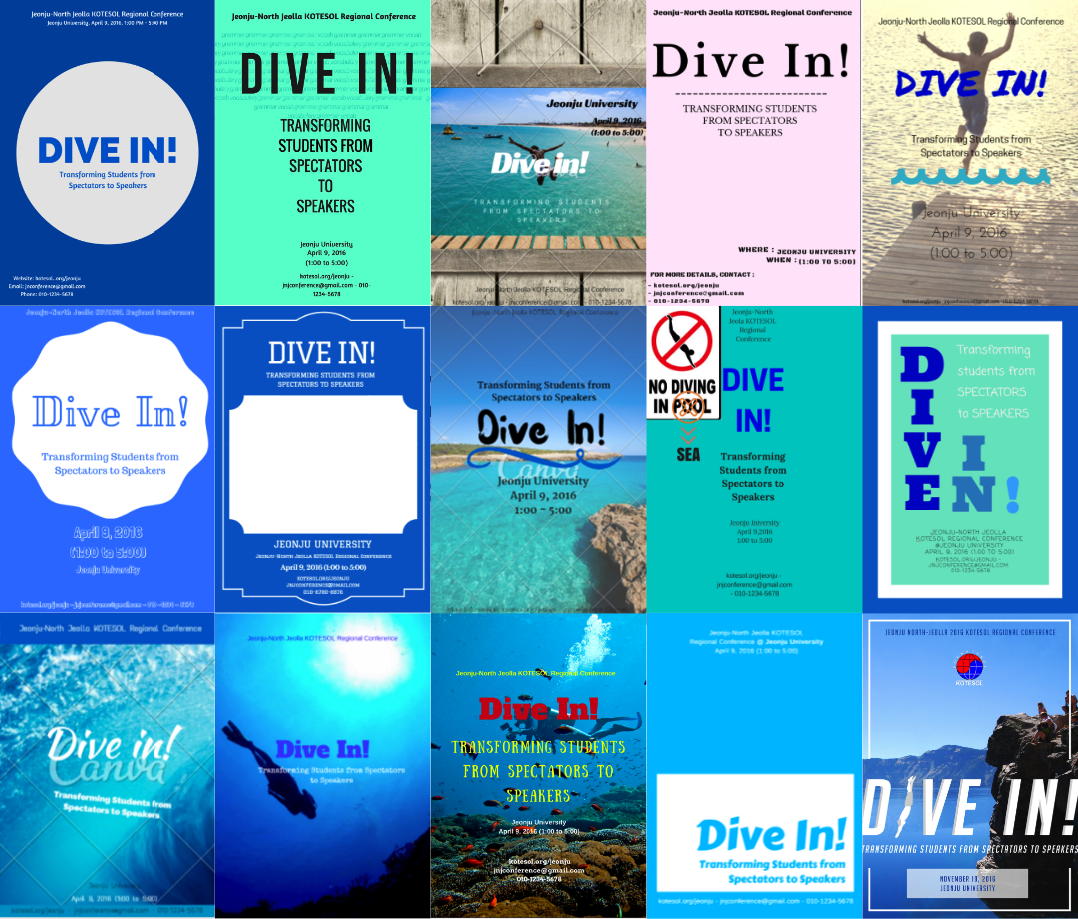 dive-in-student-samples