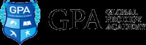 gpa-logo-black-png