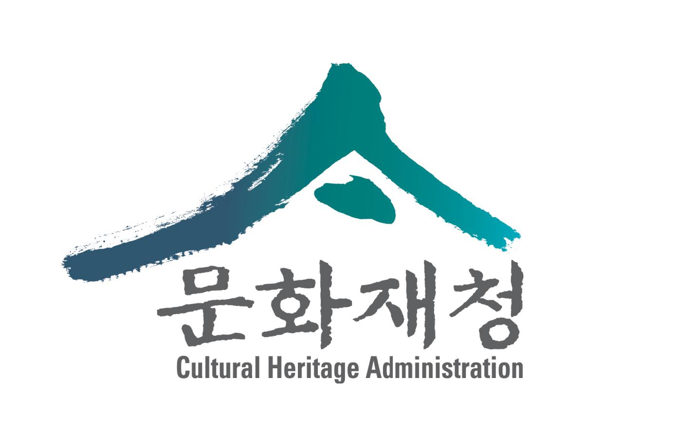 cultural-heritage-admin-logo