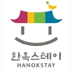 hanok-stay-logo