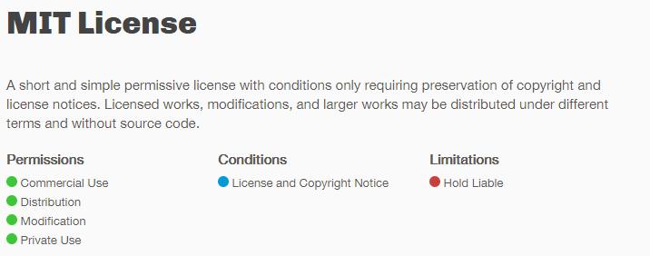 mit-license